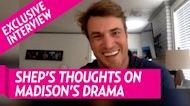 Southern Charm's Madison LeCroy Has New Boyfriend After Alex Rodriguez Drama