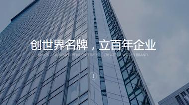 福萊特玻璃(06865.HK)控股股東增持公司股份