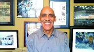 Tony Dungy discusses nonprofit founded after loss of his son to suicide