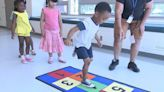 Republican lawmaker seeks permanent funding for full-day kindergarten across Kentucky