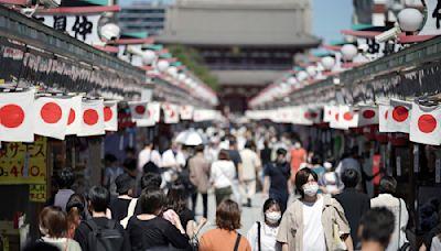 東京疫情緩和 餐飲店解除酒禁但須符合條件 | 健康 | NOWnews今日新聞