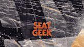 SeatGeek-Redball Merger a Bet on Ticket Market Convergence