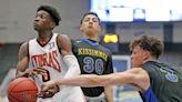 Dean leads South Miami boys to GMAC basketball final
