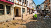German towns got little warning before killer floods