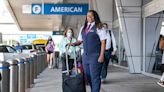 Flight attendants at Piedmont Airlines are in the final days of a strike vote