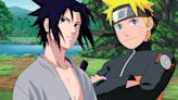 Is Naruto's World the Best Timeline?