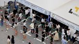 【新冠肺炎】韓國新增案例1842例創新高 第四級防疫警戒恐延長擴大--上報