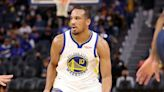 Warriors waive Avery Bradley, Gary Payton II; keep roster spot open