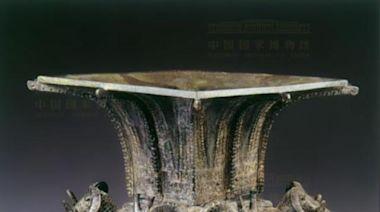 國際博物館日來臨 這些珍寶的故事你了解多少?   博客文章