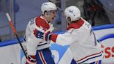 Maple Leafs fall in another First Round, Canadiens take Game 7