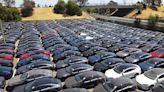 傳聞 Tesla Model S/X 最快在第三季輸出海外市場,歐洲已經被點名