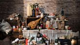 The best luxury Christmas hampers for 2020
