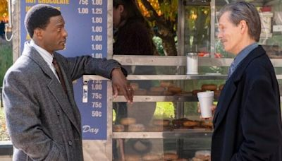'City on a Hill' Renewed by Showtime for Season 3