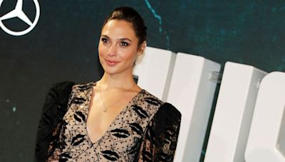 Gal Gadot Talks Being 'Shocked' by How Joss Whedon Treated Her on 'Justice League' Set