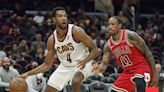 Cavs eager to take big step forward