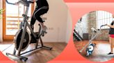 7 budget-friendly exercise bikes to help you reach your fitness goals