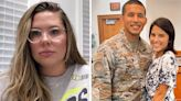 Teen Mom Kailyn Lowry posts cryptic quote amid nasty feud with Javi over Lauren