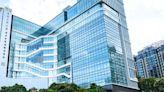 香港公開大學將改名「香港都會大學」 立法會通過後9月1日生效 (11:16) - 20210618 - 港聞