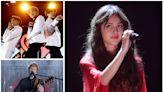 Song of the Summer 2021: Olivia Rodrigo, BTS, Ed Sheeran battle for title