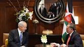 Israel and Jordan's Relationship Is Better Than It Looks