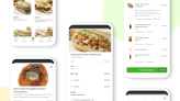 Instacart gets into ready-to-eat food deliveries with build your own sub service