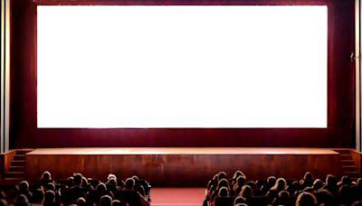New Karen thriller movie sparks backlash online as 'HORRIBLE,' leaves viewers wondering if it's satire