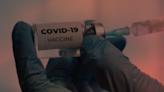 Panama-Buena Vista Union School District hosting COVID-19 vaccine clinic Thursday