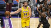 Lakers rumors: Marc Gasol will likely play for Girona in Spain