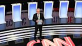 CNN's Debate Performance Was Villainous and Shameful