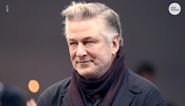 Could Alec Baldwin be charged? Who is liable in Halyna Hutchins' death? Legal experts weigh in