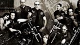 Sons of Anarchy: How the FX Series Ended