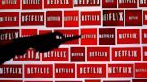 Netflix earnings, housing data: What to know this week