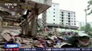 Gas pipe explosion kills 12 in Hubei, China: CCTV