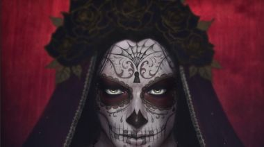 'Penny Dreadful: City Of Angels' To Truly Film In L.A., Thanks To Tax Credits