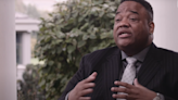 Jason Whitlock calls for 'racist' and 'offensive' George Floyd statues to be torn down: 'Harmful to black people'