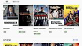 逐步取代 Google Play?YouTube 在台開放電影租借、購買服務 - 自由電子報 3C科技