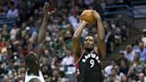 Serge Ibaka Has Reportedly Signed With the Los Angeles Clippers