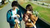 豆瓣高達8.7分的新片,連續1個月都穩居日本票房榜首