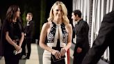 Megyn Kelly's Most Offensive Twitter Moments