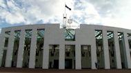 Sex videos in parliament shock Australia