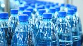 This Organization Ranks No. 1 Investing in Plastic Waste – 24/7 Wall St.