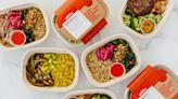 Territory Foods Raises $22M