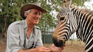 Beloved Columbus Zoo director Jack Hanna's dementia diagnosis