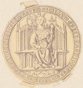 Eric II of Norway