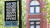 Seattle city attorney candidates confront safety concerns in Pioneer Square - Puget Sound Business Journal