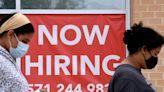 疫情衝擊!取消失業救濟金仍無法刺激美國就業市場 - 自由財經