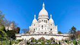 歐洲度假 在家也能環遊世界 來場浪漫巴黎漫遊或是學做道地義大利麵 - 工商時報