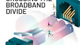 Crossing the Broadband Divide