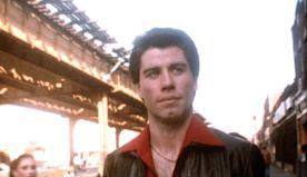 Role Recall: John Travolta on his 'Saturday Night Fever' breakthrough, 'Grease' dream come true, 'Pulp Fiction' pride and more