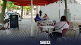 Vila-real mantendrá la ampliación de terrazas en 2022 sin incrementar la tasa a los negocios de hostelería